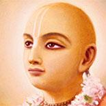 po_Chaitanya-Mahaprabhu