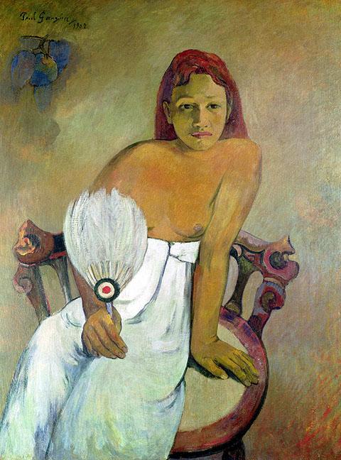 po_Gauguin-Paul10