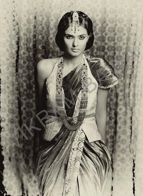 po_Agarwal-Vipasha8