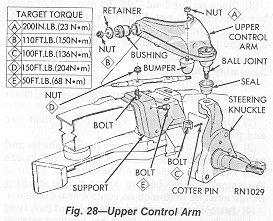 5 Pin Ignition Switch Diagram, 5, Free Engine Image For