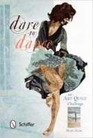 Dare to Dance book