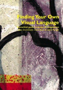 Visual language book