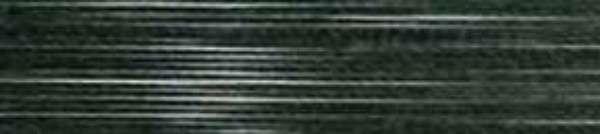 YLI #100 Silk Thread 200 m, color #221 dk. green