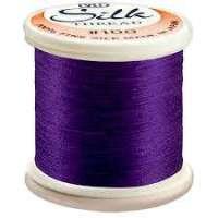YLI purple