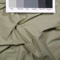 Medium light taupe solid