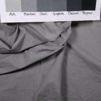 Brown madder fabric
