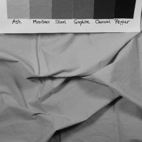 Brown Madder solid, Pimatex, ultra light
