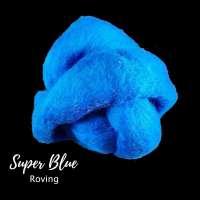 Super Blue roving