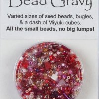 Bead Gravy Passion Punch