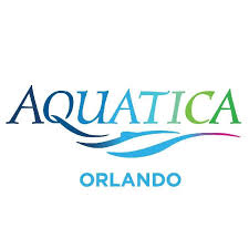 Aquatica Orlando Theme Park Tickets