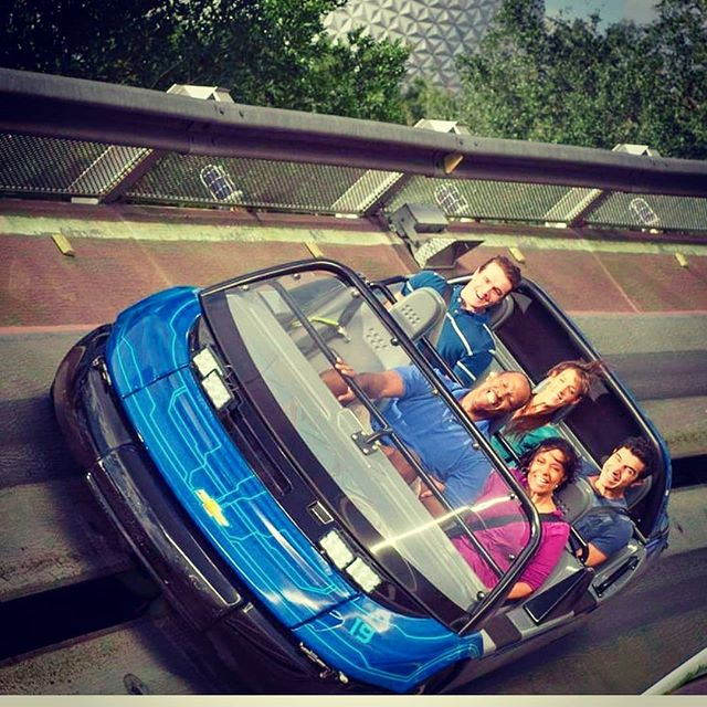 Discount Theme Park Tickets