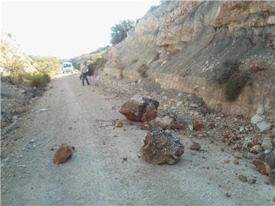 La Diputación Provincial ha invertido este año 140.000 € en el mantenimiento y reparación de la Vía Verde entre Albacete y Alcaraz