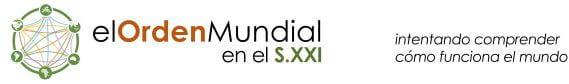 elordenmundial.com