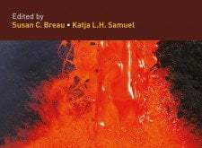 Breau & Samuel: Research Handbook on Disasters and International Law