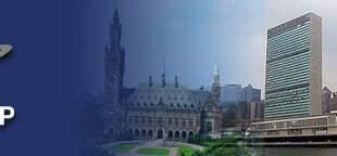 Revista Electrónica Cordobesa de Derecho Internacional Público – Núm. 1 (2017)