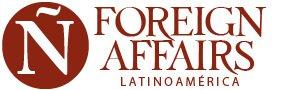México ante Norteamérica: historias cambiantes de aliados constantes
