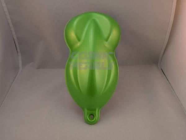 Gamma green Pigmenti per Plasti Dip