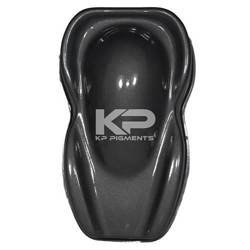 KP Slipstream Punisher