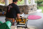 Gain a Great ROI with Home Improvements