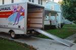Preperations for Moving to Your New House