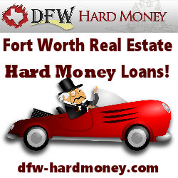 Is a Hard Money Real Estate Loan Right for You?