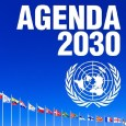 "by ""Pasi spre Guvernul Mondial. Agenda 21, Programul ONU pentru Secolul 21, intruneste toate ideile si dezideratele politicii comuniste Agenda 21, Programul ONU pentru secolul 21 de Julian Chitta Agenda 21 – The UN Global Program by Julian Chitta via Ziaristi OnlineIn anul 1992, la o conferinta summit de nivel […]"