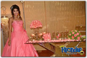 Idalia Flores Decoracin de Eventos Decoracin de Bodas Decoracin Floral Decoracin de Iglesias florera  Dircajemecom Directorio