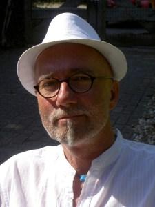 Jan Dircke nwe foto