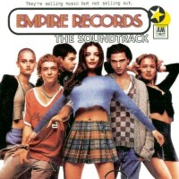 Sarah's Soundtracks Empire Records