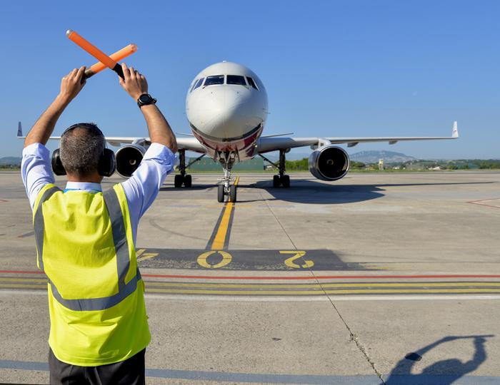aeroporto-bologna