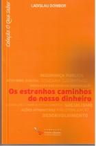 13-FPA-LIvro-dinheiro-LD-140x211