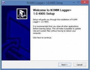 N1MMLogger-11
