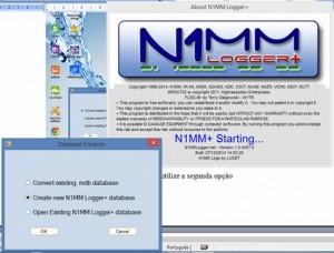 N1MMLogger-2