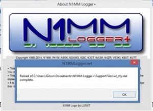 N1MMLogger-3