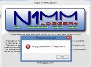 N1MMLogger-4