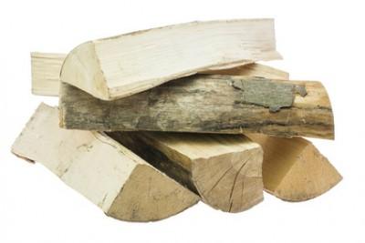 vente de bois de chauffage a pau dans