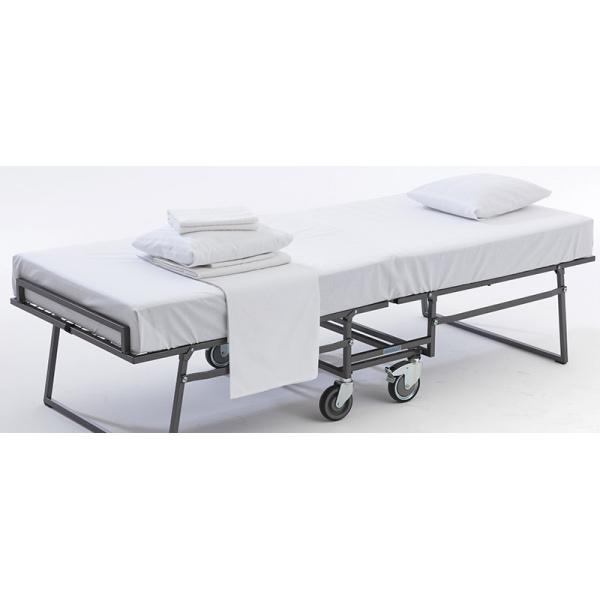 matelas pour lit d appoint x bed