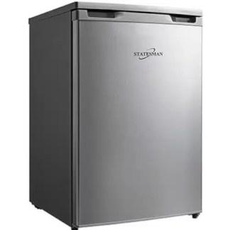 Statesman U355S Freezer