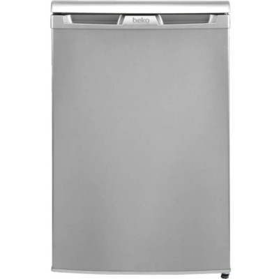 Beko UF584APS Freezer