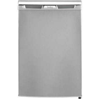 Beko UF584APS Freezer