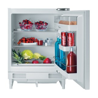 Candy CRU160EK Integrated Fridge