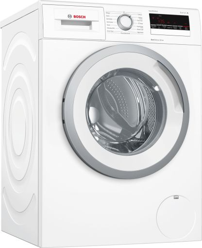 Bosch WAN28201GB Washing Machine