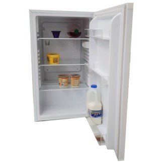 General GL09W Fridge