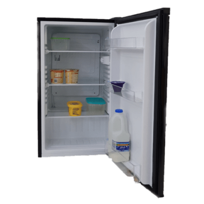 General GL09B Fridge