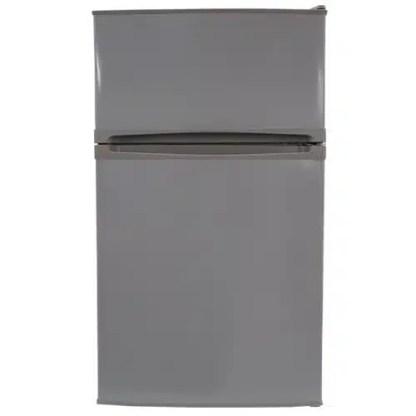 General GRF10S Fridge Freezer