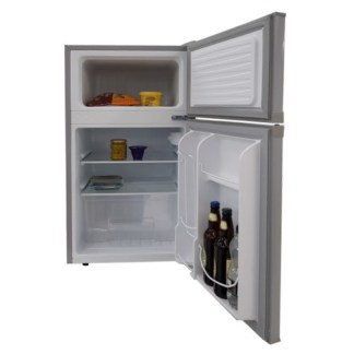 General GRF10S Fridge Freezer