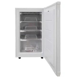 General GF10W Freezer