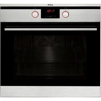Amica ACS420SS Single Oven