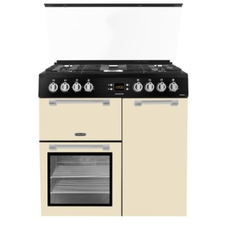 Leisure CC90F531C Range Cooker