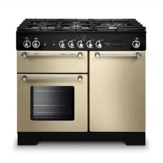 Rangemaster Kitchener 100NG Range Cooker 111960